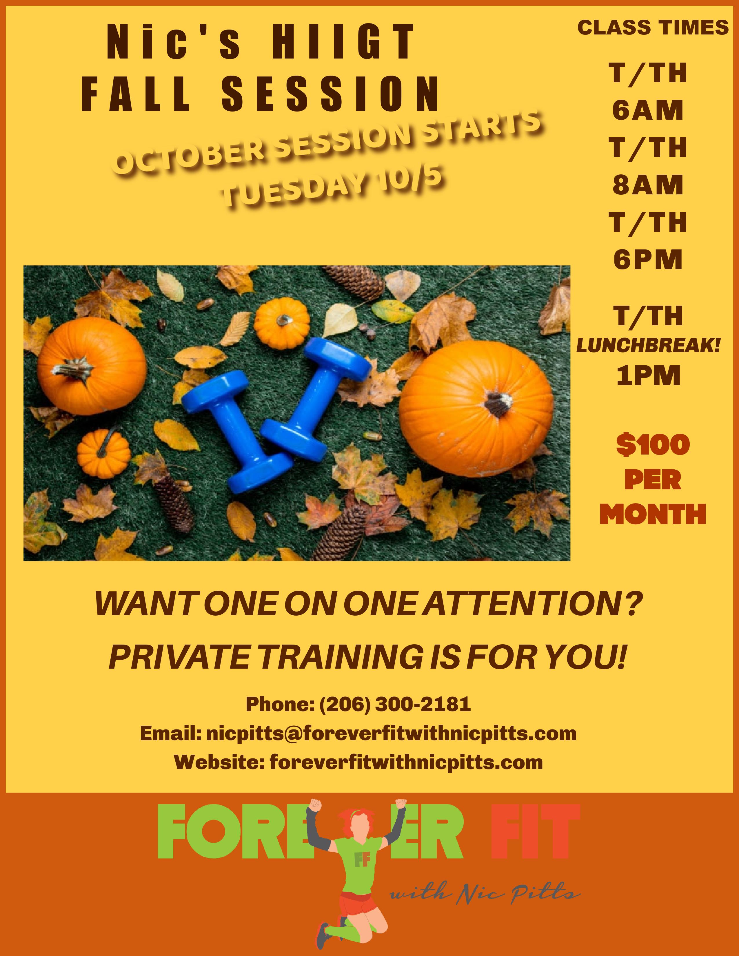 October2021 flyer (1)